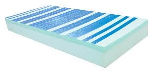 hydrogel materassi provincia di lecce