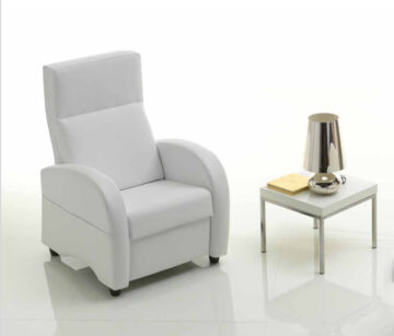 shop poltrone relax