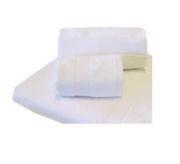 asciugamani hotel lecce